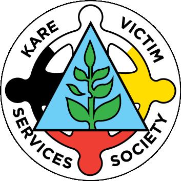 Kare Victim Services